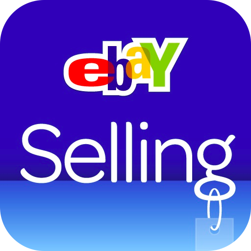 how to make money selling wow accounts